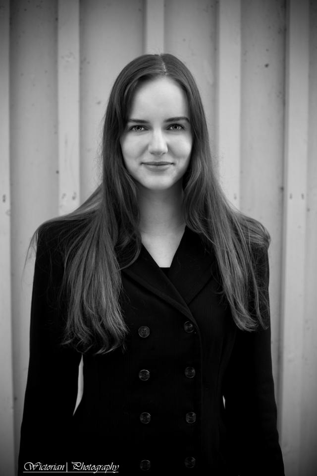 Frøydis Labowsky